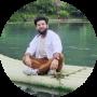 freelancers-in-India-Data-Entry-Multan-Pakistan-Zain-ul-Abideen