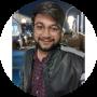 freelancers-in-India-Business-Consultant-Pune-Yogesh-khetan