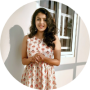 freelancers-in-India-Content-Writing-KOCHI-Keerthana-Sudev