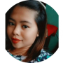 freelancers-in-India-Copy-Editing-Davao-City,-Philippines-Ann-Mariel-E.-Sinining