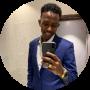 freelancers-in-India-Copywriting-nairobi-Mohamed-Abdullahi