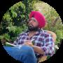 freelancers-in-India-Content-Writing-Ahmedabad-Amitoj-Bhatia