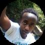 freelancers-in-India-Article-Writing-Nairobi-Victor-Muriuki