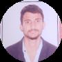 freelancers-in-India-Logo-Design-Doda-SHASHI-RAJ-