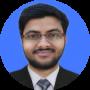 freelancers-in-India-Website-Design-Durgapur-Debsankar-Das