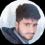 freelancers-in-India-Logo-Design-Doda-Gh-Nabi