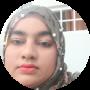 freelancers-in-India-Article-Writing-Lahore-Yasmeen-Jafar-