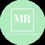 freelancers-in-India-Digital-Marketing-Chandigarh-Rajni-Kumari