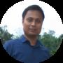 freelancers-in-India-Data-Scraping-Morigaon-Ratul-Hazarika