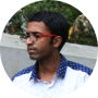 freelancers-in-India-Graphic-Design-New-Delhi-JERIN-JACOB