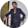 freelancers-in-India-WordPress-sialkot-Hassan-Abbas