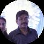 freelancers-in-India-Logo-Design-Itahar-Chandan-Singha