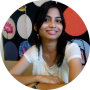 freelancers-in-India-Content-Writing-DIBRUGARH-ANISHA-SHAH