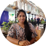 freelancers-in-India-Chartered-Accountant-Udaipur-Vibha-Prajapat-