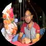 freelancers-in-India-Data-Entry-Bangalore-JAKIR-HOSAN
