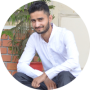 freelancers-in-India-SEO-Mohali-Rajat-Pathania