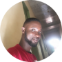 freelancers-in-India-Data-Entry-Kumasi-Ofori-Badu-Williams