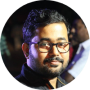 freelancers-in-India-PHP-kolkata-Souvik-De
