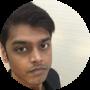 freelancers-in-India-Data-Entry-Noida-Mayank-Srivastav