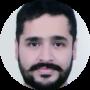 freelancers-in-India-Digital-Marketing-Gurgaon-Saurabh-Jyot-Singh