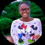 freelancers-in-India-Article-Writing-Nigeria-Nweze-Peace