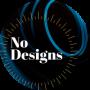 freelancers-in-India-Article-Writing-Multan-Noor-Designs