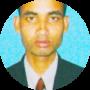 freelancers-in-India-Software-Development-Guwahati-City-North-East-India-Jeherul-Islam