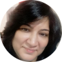 freelancers-in-India-Data-Entry-Mumbai-Divya-zidan-