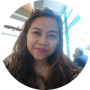 freelancers-in-India-Graphic-Design-quezon-city-jewel-ann-beltran