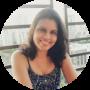 freelancers-in-India-Spoken-English-Training-/-Teacher-Kharghar-Shruti-Dash