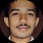 freelancers-in-India-Website-Design-Vehari-Faisal