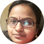freelancers-in-India-Social-Media-Management-Hyderabad-N.Swetha-