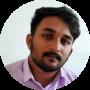 freelancers-in-India-Graphic-Design-Kannur-Abid-Adnan