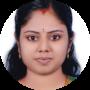 freelancers-in-India-Data-Entry-Karama-Chithra-J