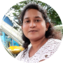 freelancers-in-India-Data-Entry-Kuliyapitiya/Sri-Lanka-U.P-Shamini-Chathurika