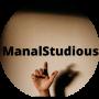 freelancers-in-India-WordPress-Gujranwala-Manal