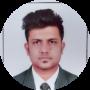 freelancers-in-India-Data-Entry-Bangalore-SUMANTA-KHAN