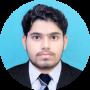 freelancers-in-India-Digital-Marketing-Multan,Pakistan-Muhammad-Faisal