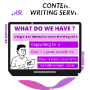 freelancers-in-India-Content-Writing-Surat-Rohit-Ramchandani