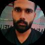 freelancers-in-India-Data-Entry-Kollam-Amal-kv