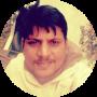 freelancers-in-India-Data-Entry-Jalandhar-Cantt-Sunil-Kumar