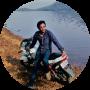 freelancers-in-India-Energy-Pune-Akshay-Suresh-Karche-