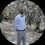 freelancers-in-India-Frontend-Development-Qiryat.gat-Doriel-aboya