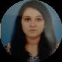 freelancers-in-India-Excel-New-Delhi-Manali-Gandhi