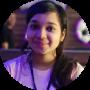 freelancers-in-India-Content-Writing-Jamshedpur-Debika-Kumari