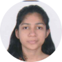 freelancers-in-India-Website-Design-New-Delhi-Suruchi