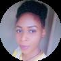 freelancers-in-India-Frontend-Development-Abuja-Onyekwelu-Judith-