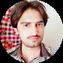 freelancers-in-India-Logo-Design-Multan-Abdul-Samad