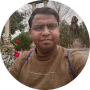 freelancers-in-India-Frontend-Development-Lahore-Waqar-Imtiaz