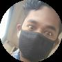 freelancers-in-India-Frontend-Development-Kolkata-Sayan-Purakait